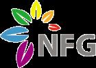 Logo van NFG