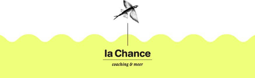 Logo La Chance