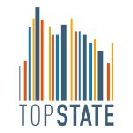 TopState-logo